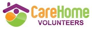 Care Home Volunteers