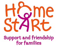 Home Start Kennet
