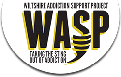 Wiltshire Addiction Support Project (WASP)