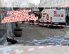 Juso-Bus am Tatort in Schorndorf! Analyse zu Hetze des OB. AfD-Kandidat schwer verletzt