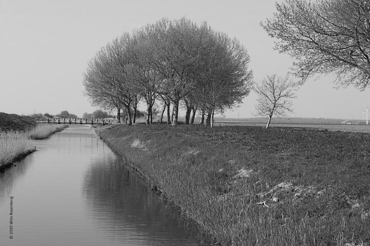 Aardzee Flevoland