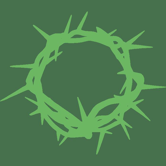 Wimberley Christian Church