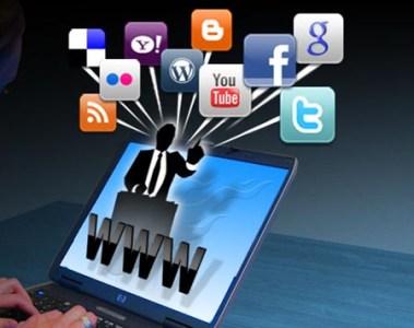 redes-sociais2