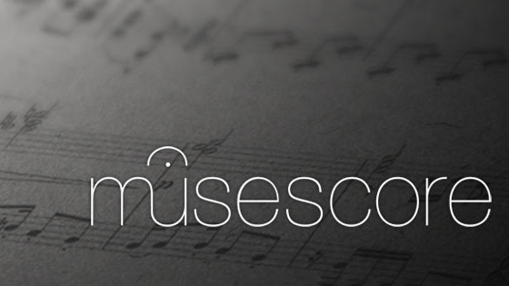 Curso de MuseScore