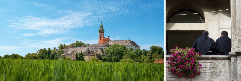 Betreuung-im-Kloster