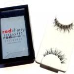 red cherry 523