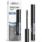 Wasserfester Mascara