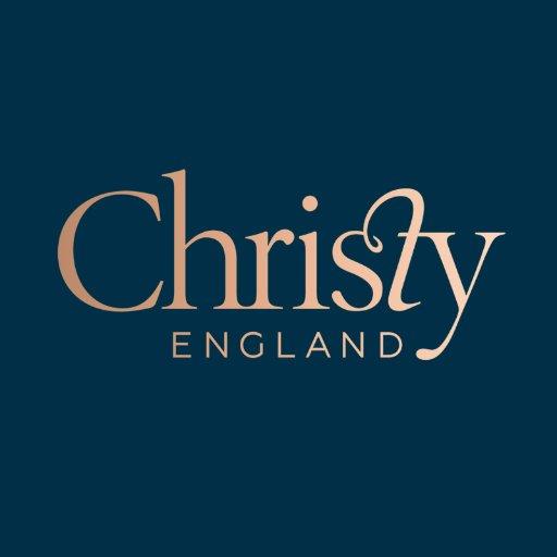 christy-logo