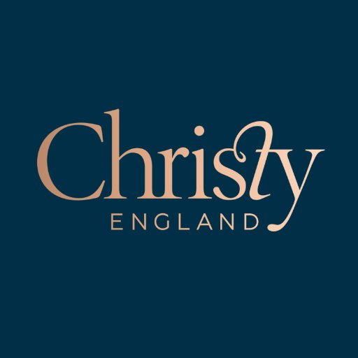 christy-logo
