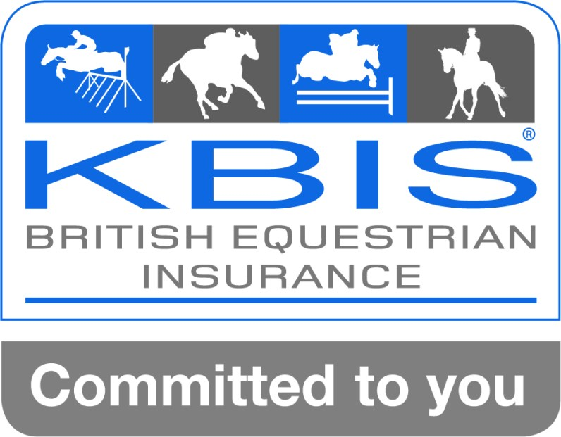 KBIS logo rounded 2018