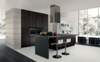 Keukencentrum Wim van der Ham - Moderne keuken 13