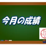 6月 結果報告 ¥480,000