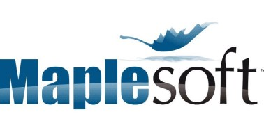 Maplesoft Maple 2020 Full Crack Free Download