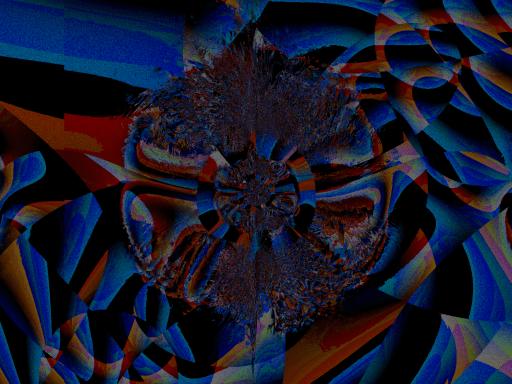 PicR000045