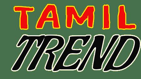 TAMIL TRENT