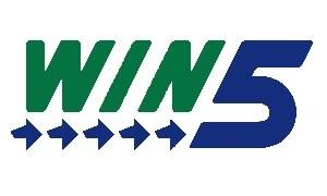 【WIN5向け】2018.03.04WIN5対象レースの徹底攻略データ