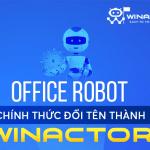 officer-obot-doi-ten-thanh-winactor-1