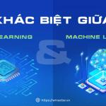 khac-biet-giua-machine-learning-va-deep-learning