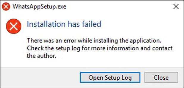 Can I Run 32 Bit App Windows 7 64 Bit