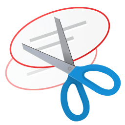 Add Screen Snip To Taskbar in Windows 10