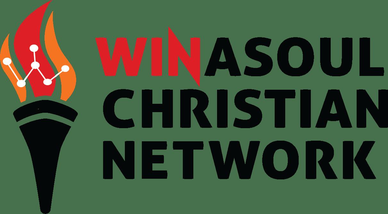 Winasoul Christian Network