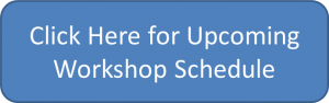 Click Here for Workshop Schedule