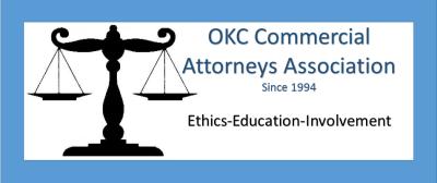 OCCAA Logo
