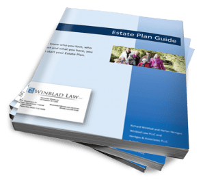 Click Here to get your free Estate Planning Answer Guide