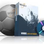 winbol-pocket-entrenador-futbol