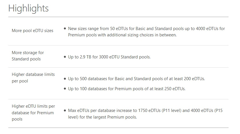 azure-sql-database-elastic-pool-pricing-microsoft