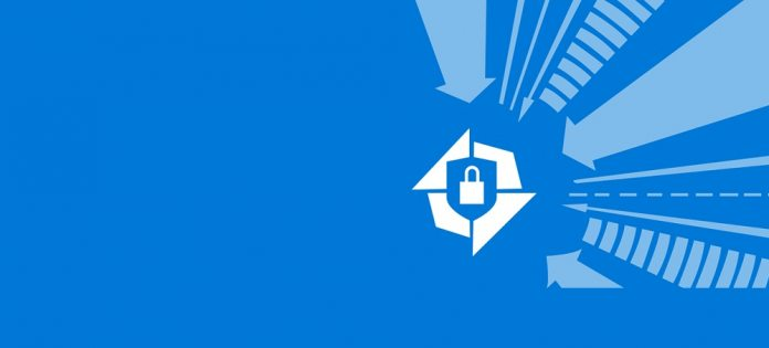 Security-Advanced-Threat-Protection-Microsoft