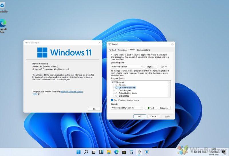 Windows-11-System-Sounds-WinBuzzer