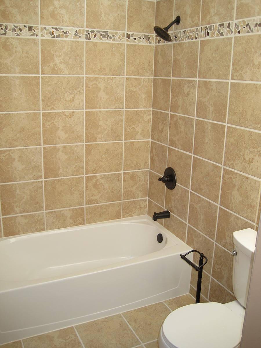 Bathroom Remodeling Portfolio Handyman Connection Of