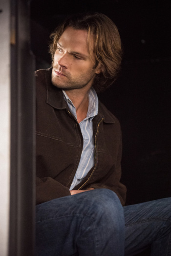 supernatural-season-12-photos-117