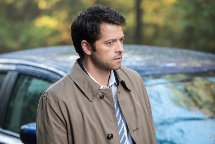 supernatural-season-12-photos-36