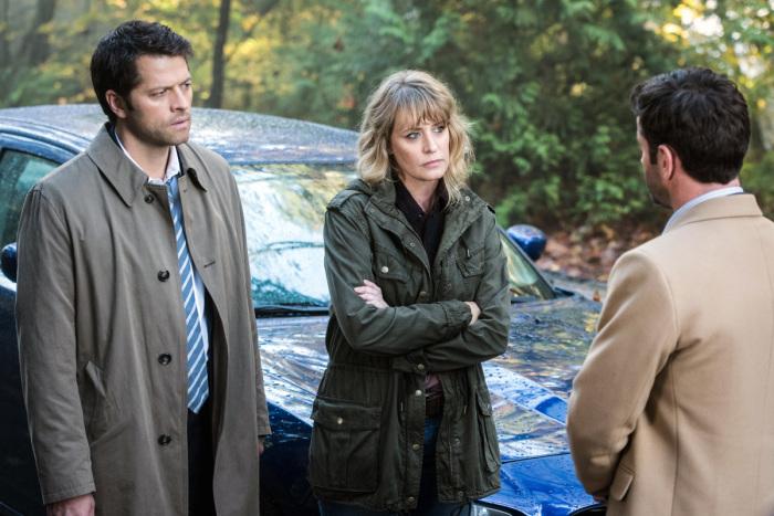 supernatural-season-12-photos-46