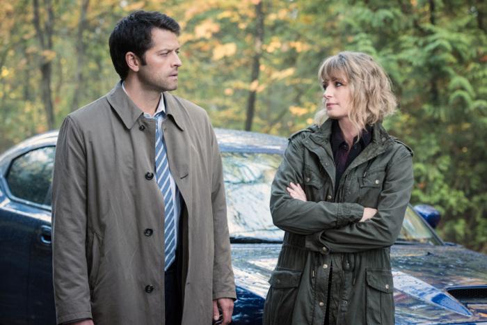supernatural-season-12-photos-56