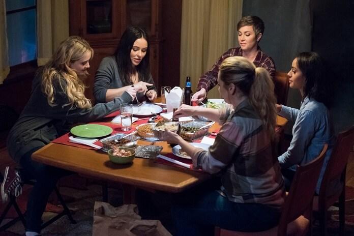 supernatural-season13-episode10c