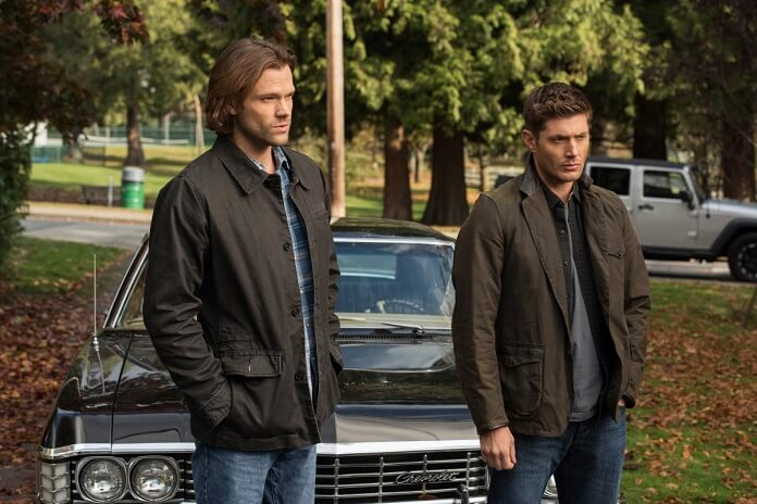supernatural-season13-episode10h