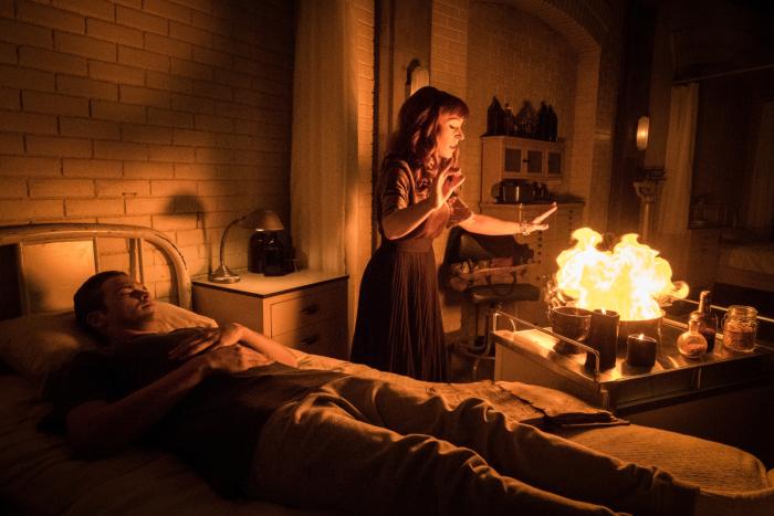 supernatural-season-14-photos-106