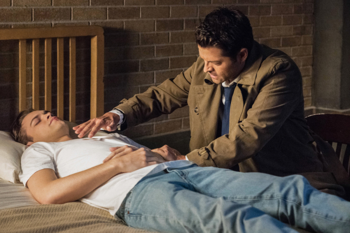 supernatural-season-14-photos-119