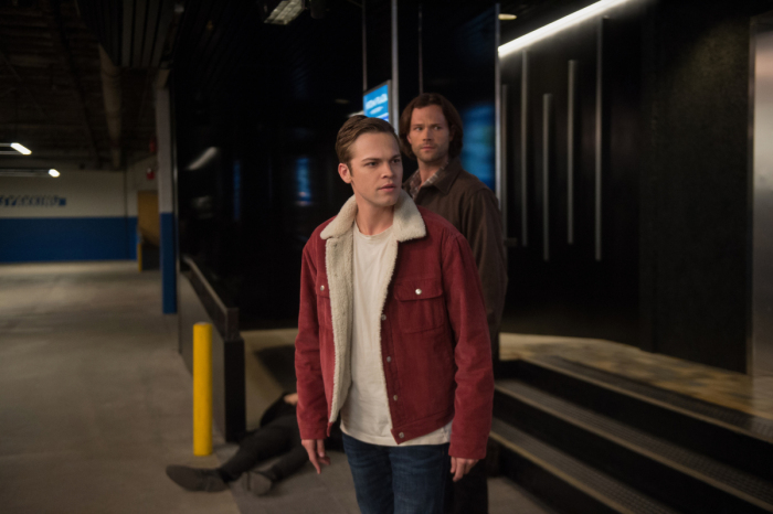 supernatural-season-14-photos-1110