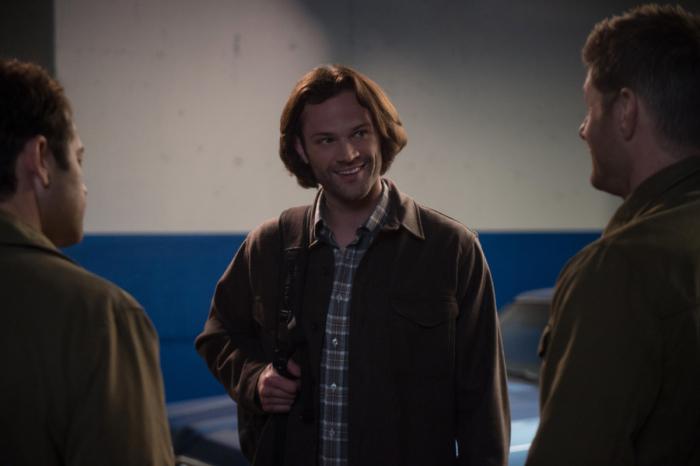 supernatural-season-14-photos-127