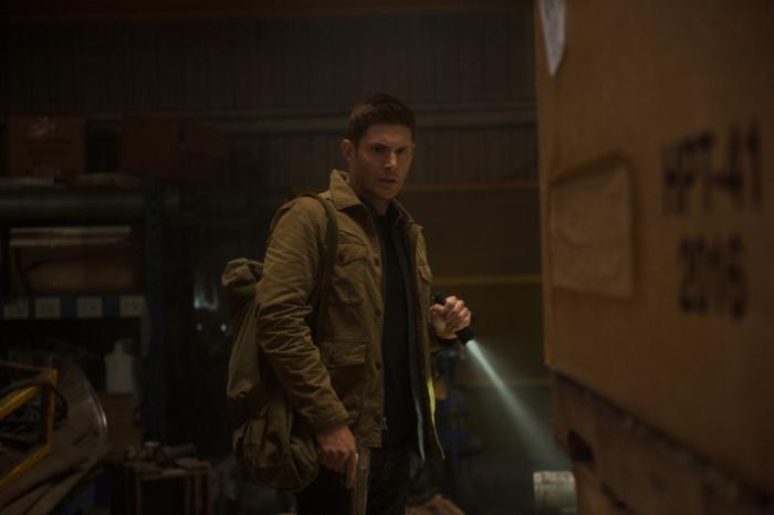 supernatural-season-14-photos-39