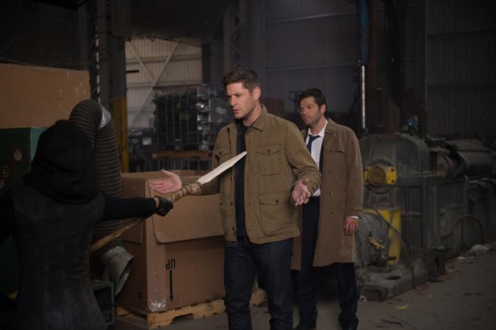 supernatural-season-14-photos-49