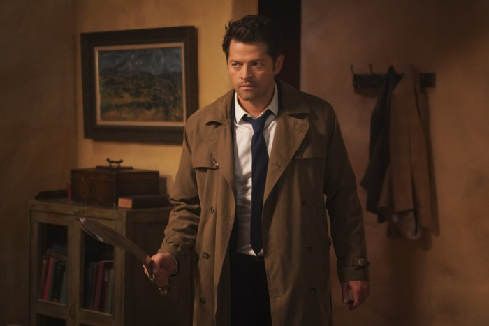 supernatural-season-14-photos-11-2
