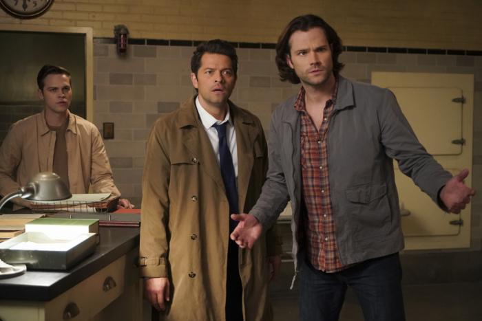 supernatural-season-14-photos-7-6