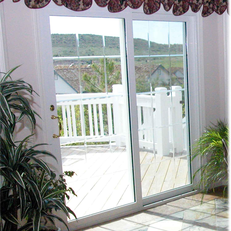 patio door gallery winchester industries