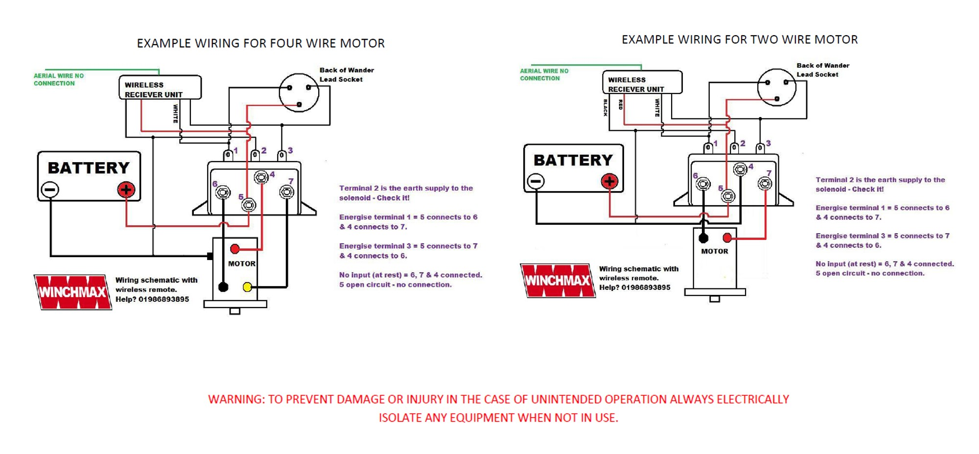 Ge Motor Wiring Diagram 7 Wire Electrical Diagrams Jkp1 Oven Trusted Electric