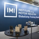 accredited imi management assessors